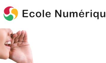 Ecole Numerique