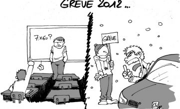 greve2012
