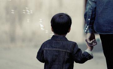 enfant-attentat