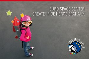 Euro space homepage 2017-11