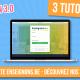 tutoriels-site