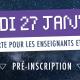 27janviereurospacecenter