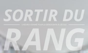 Image tirée du dossier de Presse - Droits réservés à HORSZONE 4, Rue des Eglantines 4020 Liège horszone.be