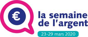 Wikifin – La Semaine de l'Argent, du 23 au 29 mars 2020