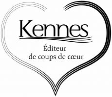 Kennes Éditions