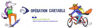 Opération cartable
