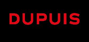 Les éditions Dupuis
